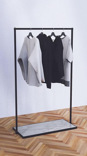 kledingrek-1.jpg