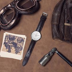 Onobu Watches