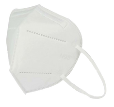 N95_MASK.png