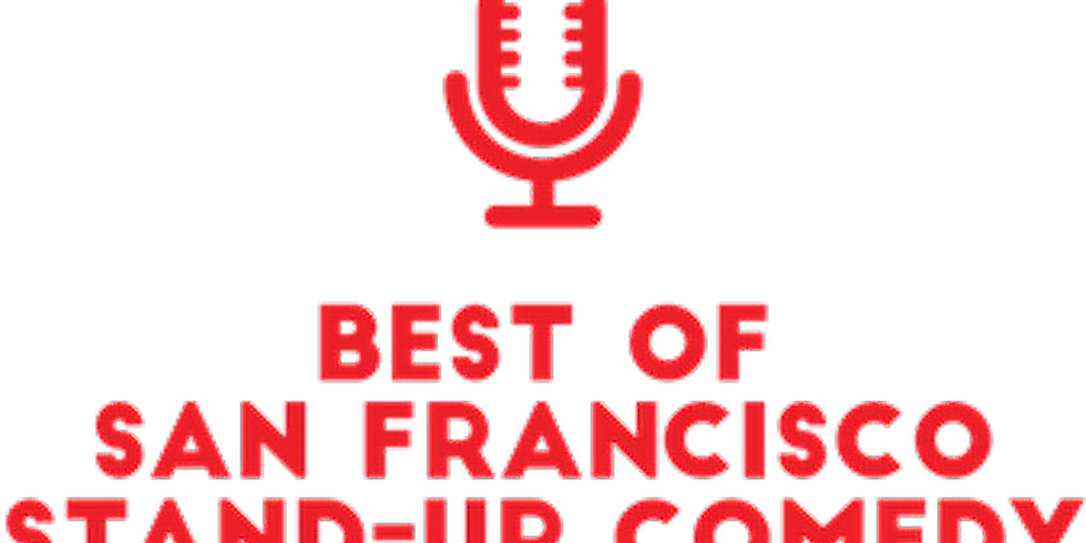Best of SF Theatre