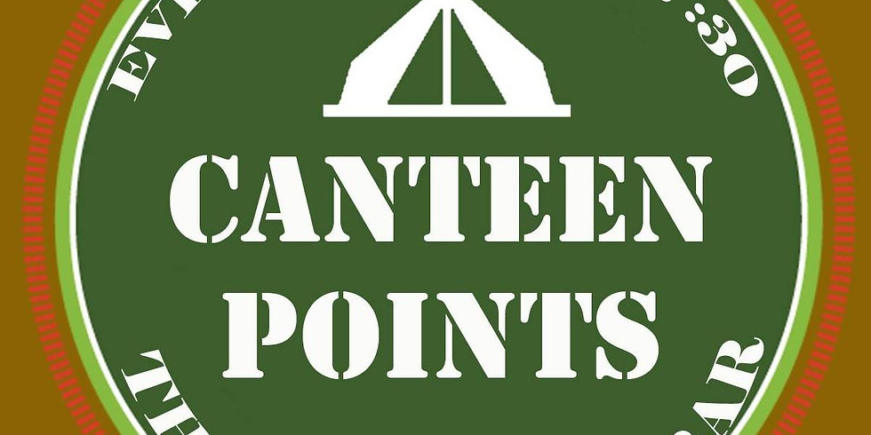 Canteen Points