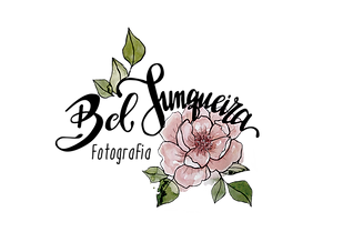 logo-horizontal-cor.png