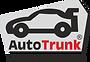 Autotrunk logo.png