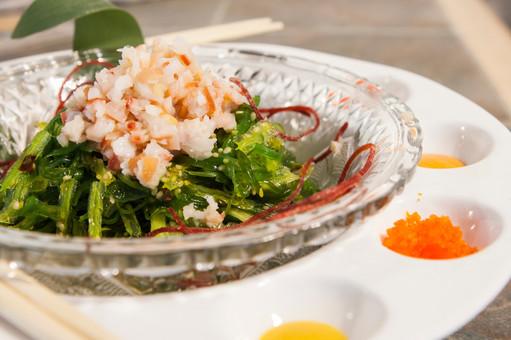 seafood_3_edited.jpg