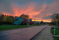 Spicewood_sunset