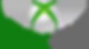 Subdivision Infinity DX on XBox