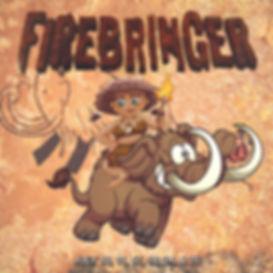 firebring.jpg