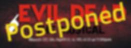 Evil Dead ban (1).jpg
