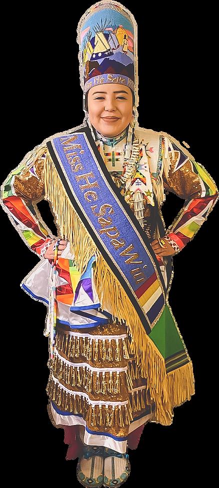 Miss He Sapa Win 2019-20.png