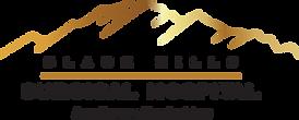 BHSH-Gold-Logo-Black-Text.png