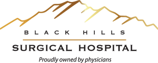 BHSH-Gold-Logo-Black-Text.png