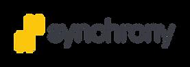 synchrony_logo_RGB_positive.png