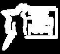 STP_logo_300dpiWHITE.png