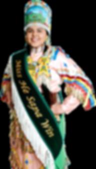 2018 Miss He Sapa20.png