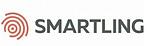 smartling.png