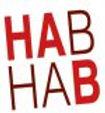 Logo Marleen HAB.jpg