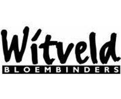 Logo Witveld Bloembinders.jpeg