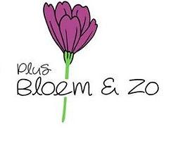 plus-bloem-zo-.jpg