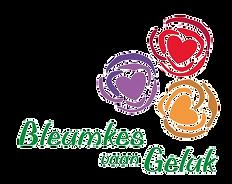 Logo%20Bleumkes%20definitief_edited.png