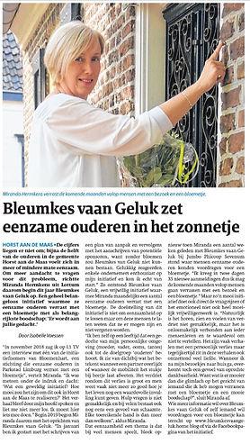 Artikel Via Limburg 8-5-2019.JPG