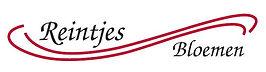 Logo Reintjes bloemen.jpg
