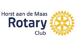 logo RC HadM.png