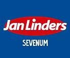Jan Linders Sevenum.png
