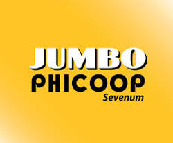 Logo Jumbo.jpg