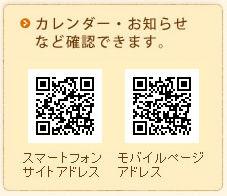 img_mobile.jpg