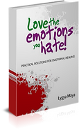 cover  Love the Emotions 3D.png