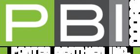 PBIDOORS_couleur_CMYK-renverse-e14161768