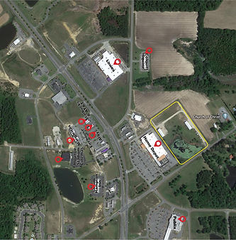 Henry Realty Home Depot Property Map.jpg