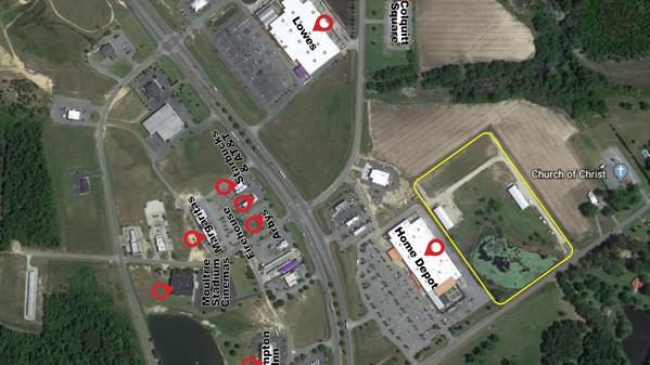 Henry Realty Home Depot Property Map.jpg