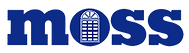 Moss_Logo.png