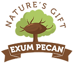 Logo for pecan.png