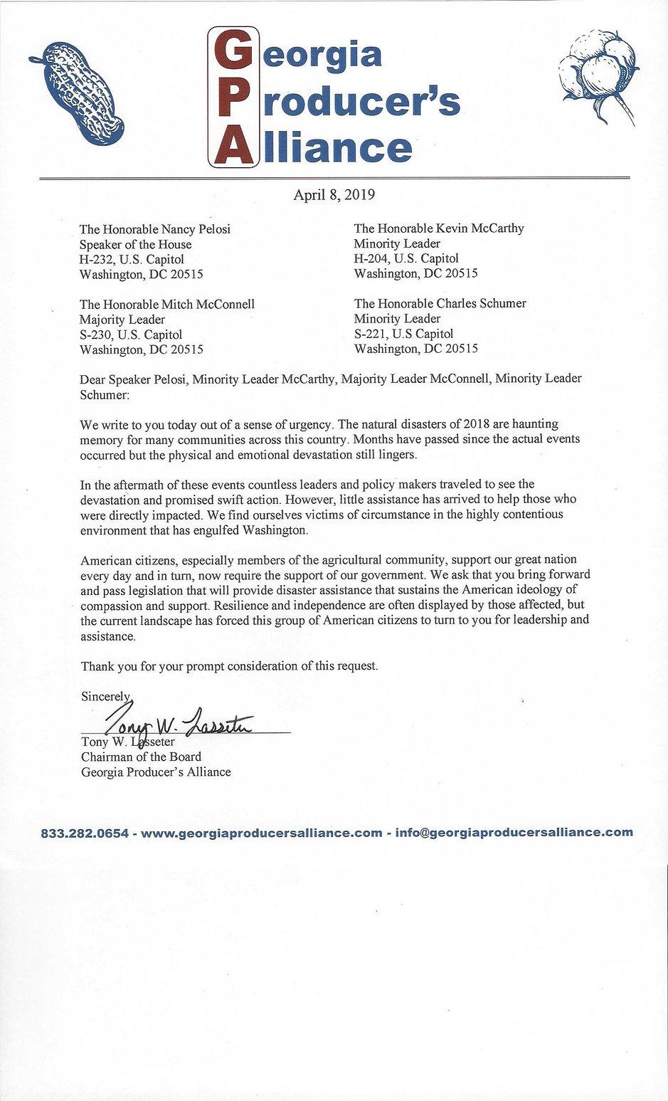Congressional Letter - Final Draft.jpg