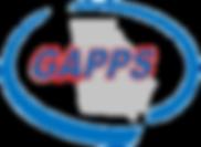 GAPPS_Vector.PNG