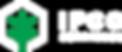 IFCO Seedlings Logo (white horizontal).p