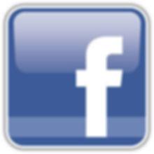 Facebook logo large.jpg