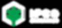IFCO seedlings Logo4.png