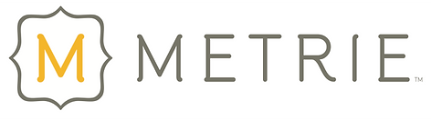 METRIE-LOGO-WithTag_Eng_ii.png