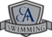Swimming Club Logo.jpg