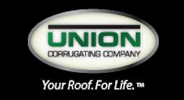 UnionCorrugating.png