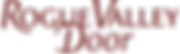 rvd-logo.png