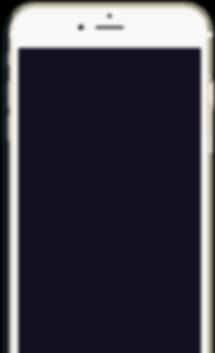 Gold-PHONE-6-Plus-BW-OC666666666666666.p