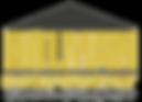 Holman_Logo.PNG
