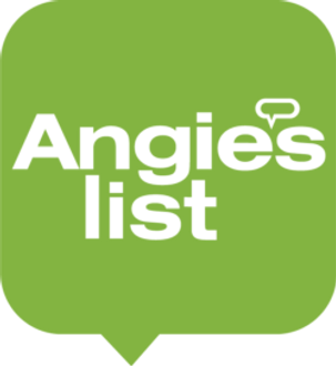 Angie's List Logo Link