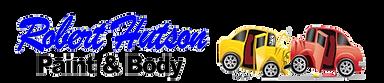 Hutson Paint Logo.PNG
