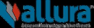 allura_logo.png