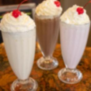 Milkshakes (1)-2.jpg